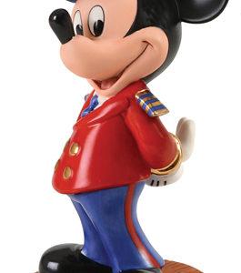 Captain Mickey 2