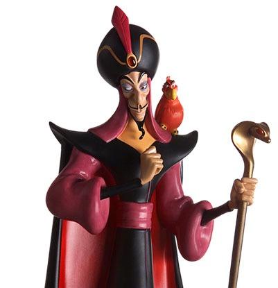 Jafar Thumb