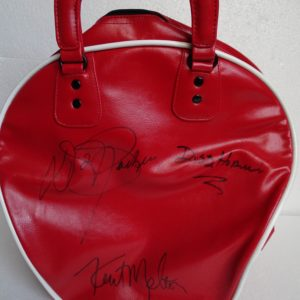 WDCC Bowling Bag.2