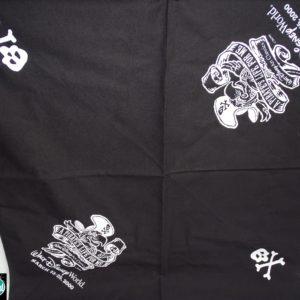 WDCC Pirates Bandana 2